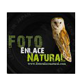 Foto Enlace Natural